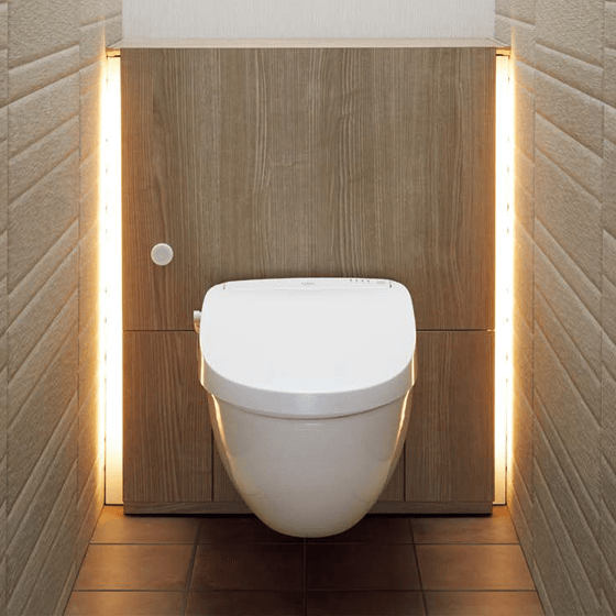 float-toilet_img_04.png