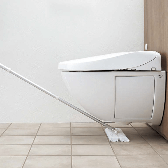 float-toilet_img_05.png