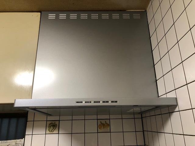 IMG-4050.JPG
