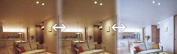 img_tab_lighting_image_01.jpg