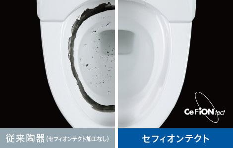 02_photo02.jpg