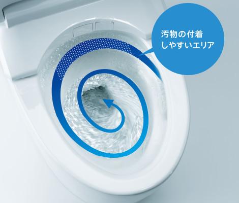 04_photo01.jpg