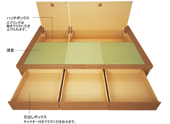 storage_p01_01388.jpg