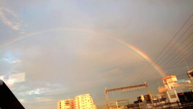 05.24narachihiro2.JPG