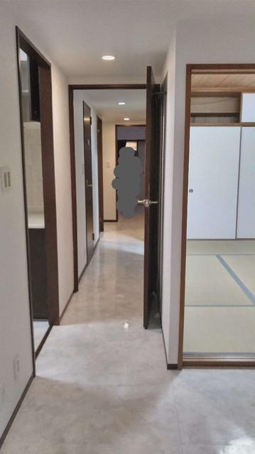 廊下前.JPG