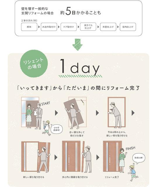oneday_img_01.jpg