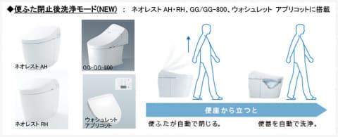 2021.7/3 Shindo toto01_s.jpg
