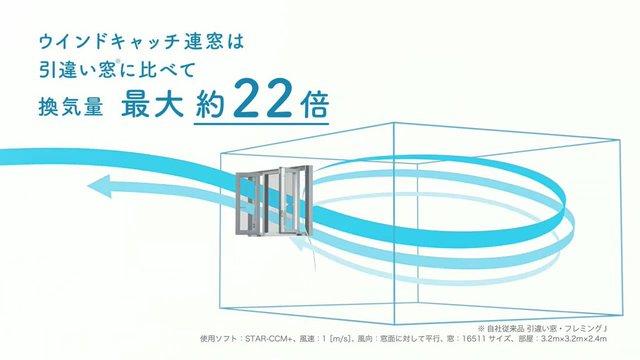 20210729185151.jpg