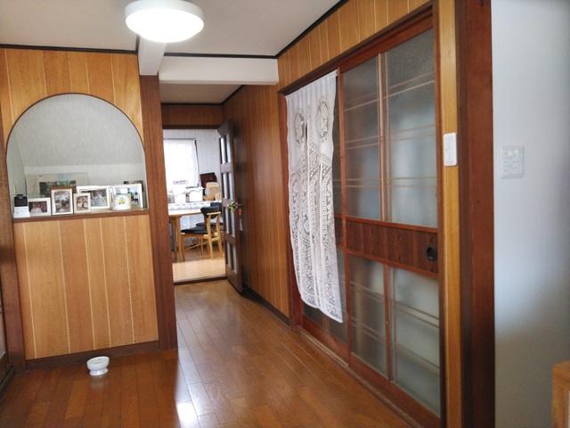 kimura0808.JPG