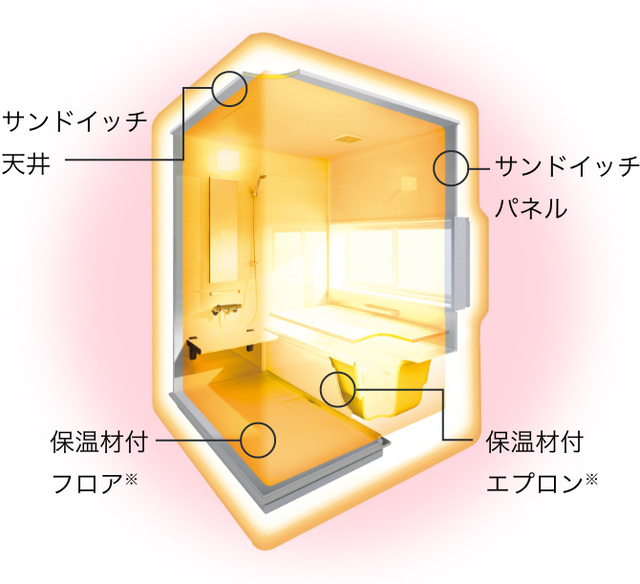 pct1-02a.jpg