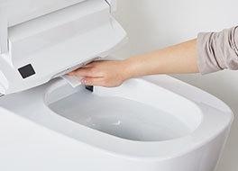 cleanability_img_02.jpg
