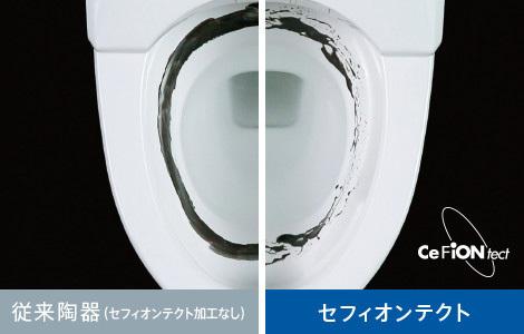 02_photo01.jpg