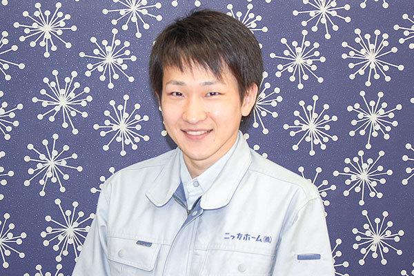 榎本 雄太