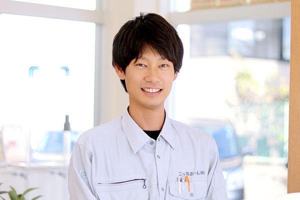 早川 裕貴