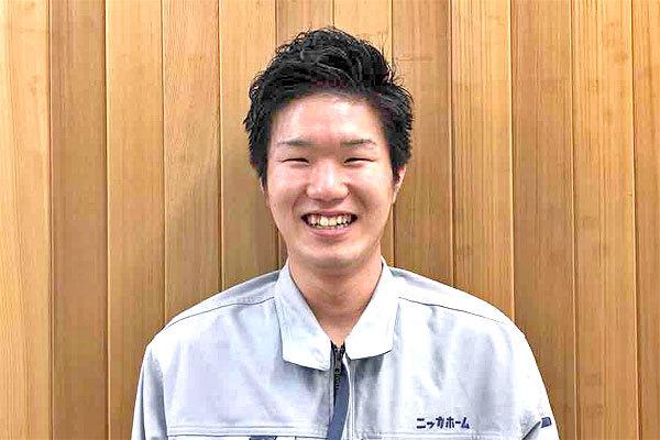 上岡 健司