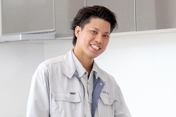 増田 俊介