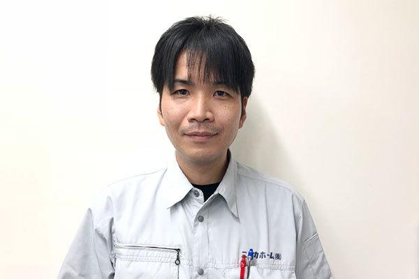 三浦 孝介