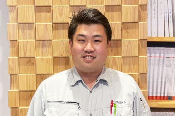 大澤 孝平
