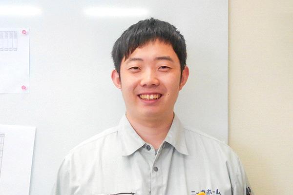 杉沢 孝也