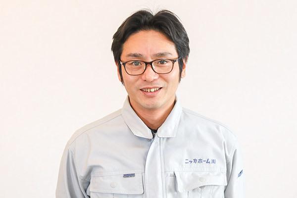 杉浦 央介