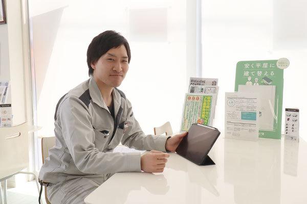 田口 雄磨