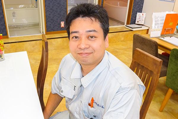 田村直之の画像 p1_7