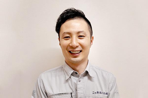 鳥井 浩生