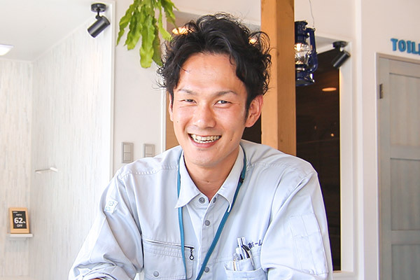 上田 亮輔