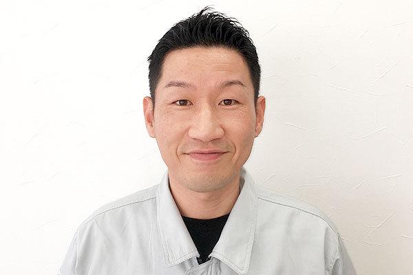 上田 真也