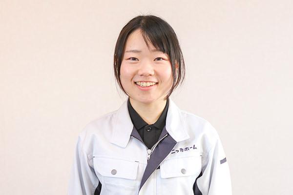 吉田 千恵