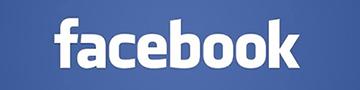 ニッカホームfacebookページ