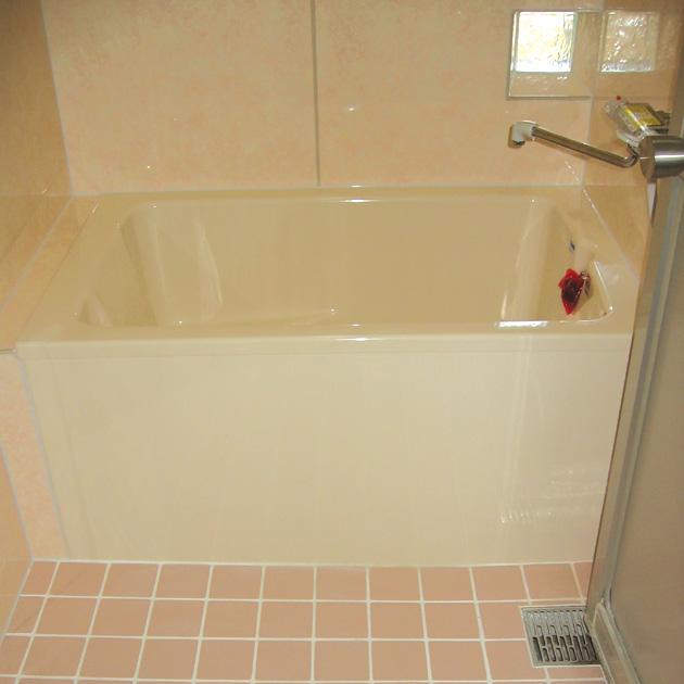Bath14 1