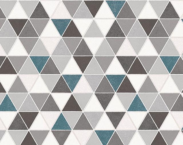 パターン柄