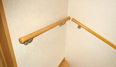 小工事の施工事例